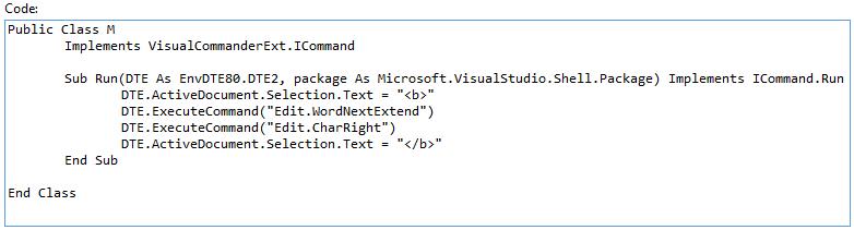 sample r codes