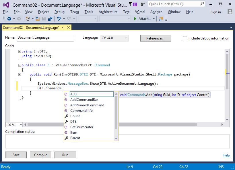 Microsoft Software Download